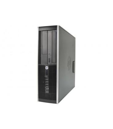 REF-HP0079 - PC Rigenerato HP 8300 SSF
