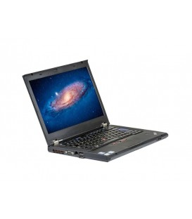 REF-LEN4010 - Notebook Rigenerato Lenovo ThinkPad T420 - Intel Core i5-2410M