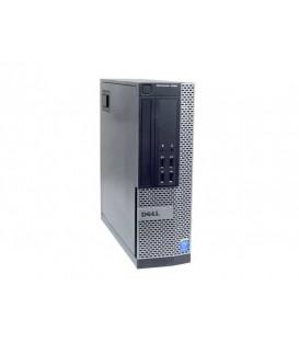 REF-DELL0021 - PC Rigenerato DELL 7020 SFF - Processore Intel Core I3-4100