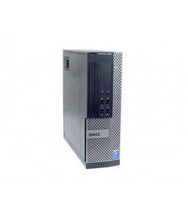 REF-DELL0021 - PC Rigenerato DELL 7020 SFF - Processore Intel Core I3-41XX