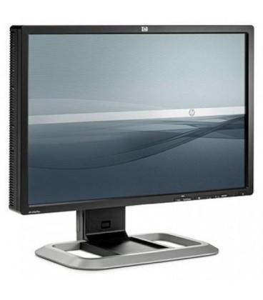"""REF-HP0083 - PC AiO Rigenerato HP  6300 Pro - Display 22"""" - Processore Intel Core I3-3220"""