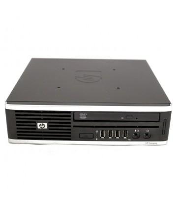 REF-HP0126 - PC Desktop rigenerato HP ELITE 8200 - Intel Core i3-2120