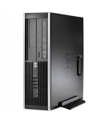 REF-HP0078 - Pc Rigenerato HP8300 - Intel I3-3220