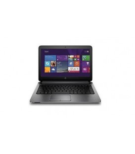 "REF-HP4083B - PC Notebook rigenerato HP ProBook 430 G3 - Schermo 13,3"" - Processore Intel Core i5-6200U"