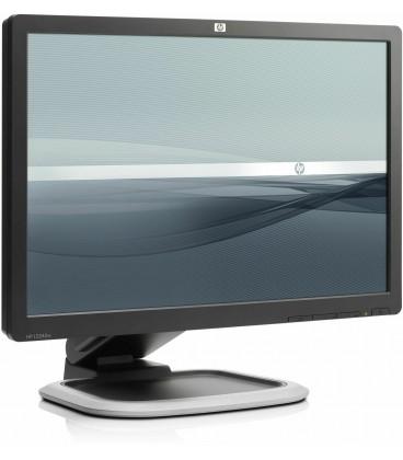 """REF-HP8011 - Monitor rigenerato HP L2245W 22"""""""