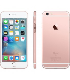 REF-APP5008A - IPHONE 6S ROSE GOLD 128GB