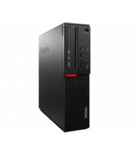 REF-LEN0053N -PC Desktop rigenerato LENOVO ThinkCentre M700 SFF - Processore Intel Core I5-6400 - Memoria RAM 8GB SSD 240GB