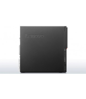 REF-LEN0053N -PC Desktop rigenerato LENOVO ThinkCentre M700 SFF - Processore Intel Core I5-6400 - Memoria RAM 8GB SSD 240GB