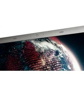 "REF-LEN4045N - Notebook ricondizionato LENOVO ThinkPad T440p 14"" - Intel® Core™ i7-4700MQ"