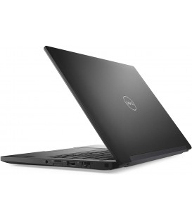 "REF-DELL5001 - Notebook rigenerato DELL Latitude 7390 13,3"" - Processore Intel® Core™ i5-8250U"