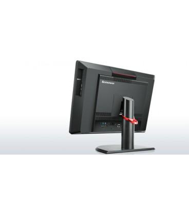 """REF-LEN0050M - PC All in One rigenerato LENOVO M92z 23"""" - Processore i5-3470T - RAM 8 GB 240GB"""