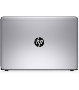 "REF-HP4059B - Notebook ricondizionato HP FOLIO 1040 G3 - Display 14"" - Processore Intel Core i7-6500U - RAM 8GB SSD 128 GB"