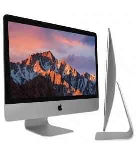 """Apple IMAC rigenerato 21.5"""" LATE 2015"""