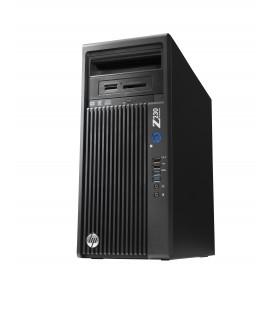 REF-HP0157N - Workstation rigenerata HP Z230