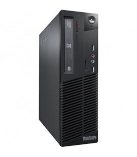 REF-LEN0056M- Pc rigenerato LENOVO M82 SFF - Intel Core I5-3XXX