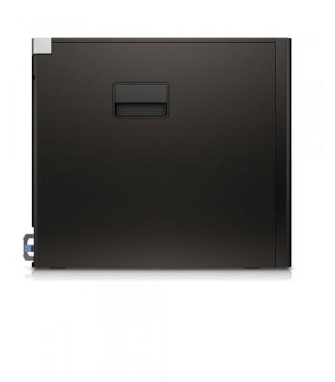 REF-DELL0043MW - Workstation rigenerata DELL PRECISION T5810 TOWER - Intel Xeon E5-1620 v3