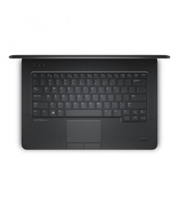 """REF-DELL4031AW1 - Notebook rigenerato DELL E5440 - Display 14"""" - Intel Core i3-4XXX"""