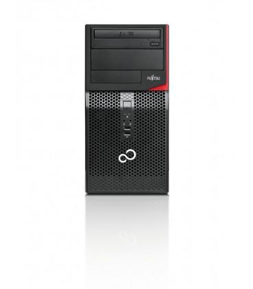 REF-FUJI0047N - Pc rigenerato FUJITSU ESPRIMO P410 TOWER - Intel Core i5-3470