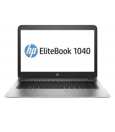 "REF-HP4059B1 - Notebook rigenerato HP FOLIO 1040 G3 - Display 14"" - Intel Core i7-6500U"