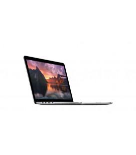 """REF-APP4011 - MacBook Pro 13,3"""" rigenerato - Intel Core i5-4258U"""