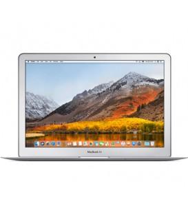 "REF-APP4014 - MacBook Air 13,3"" rigenerato - Intel Core i5-5350U"