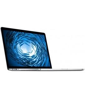 """REF-APP4018 - MacBook Pro 15,4"""" rigenerato - Intel Core i7-4750HQ"""