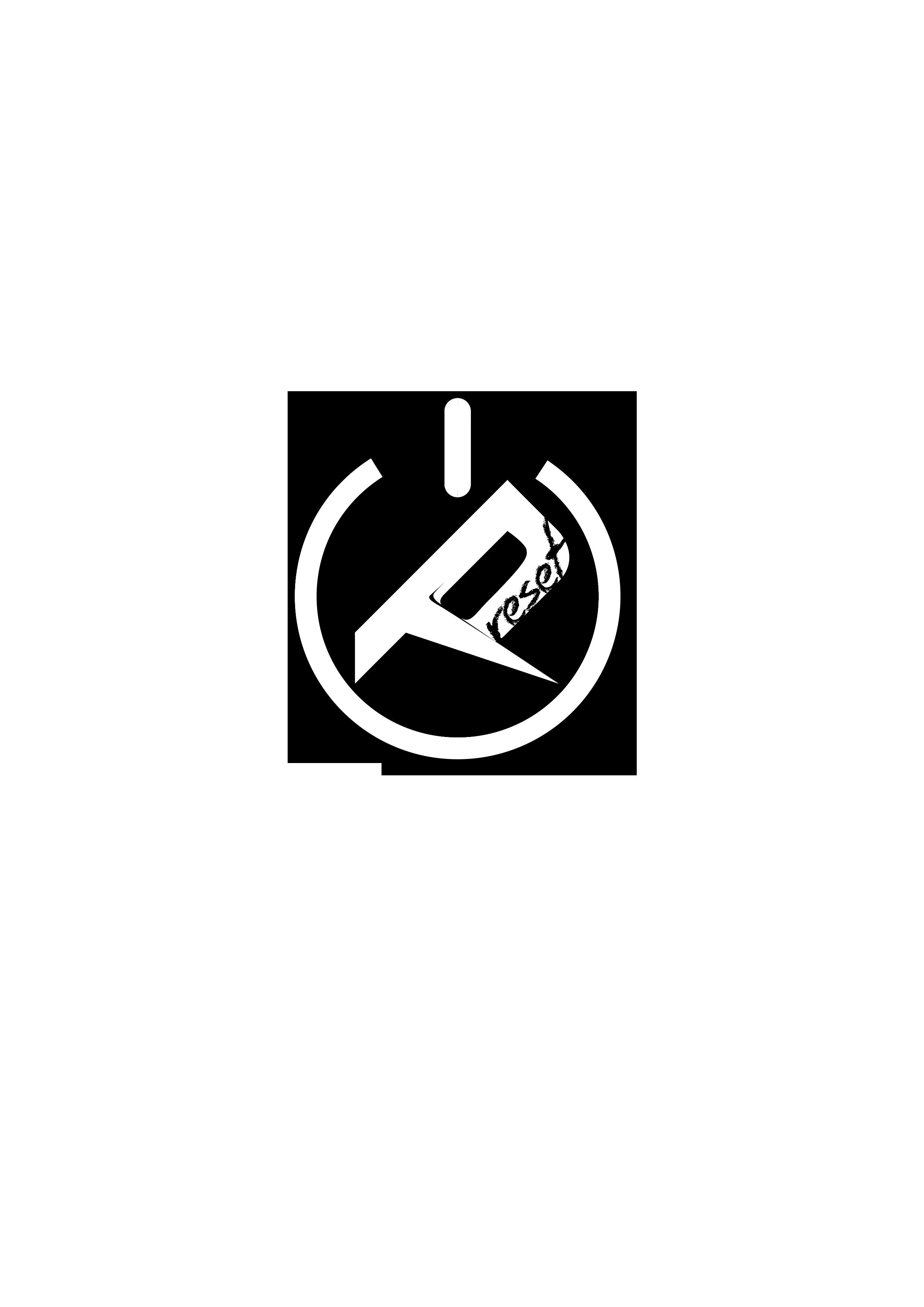 logo-pc-reset-ombra